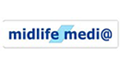Midlife-Media