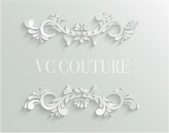 vc couture
